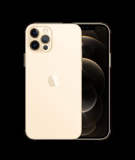 IPhone 12 Pro Apple 256GB Gold