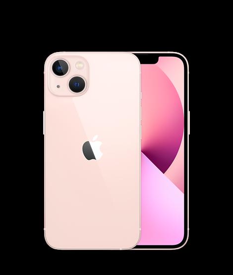 Iphone 13 256GB Pink