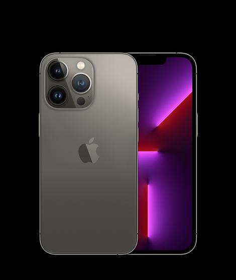 Iphone 13 Pro 256GB Grafite