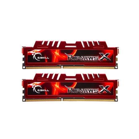 Memoria Ripjaws Z97 G.Skill DDR3 1333mhz 16GB (2x8)