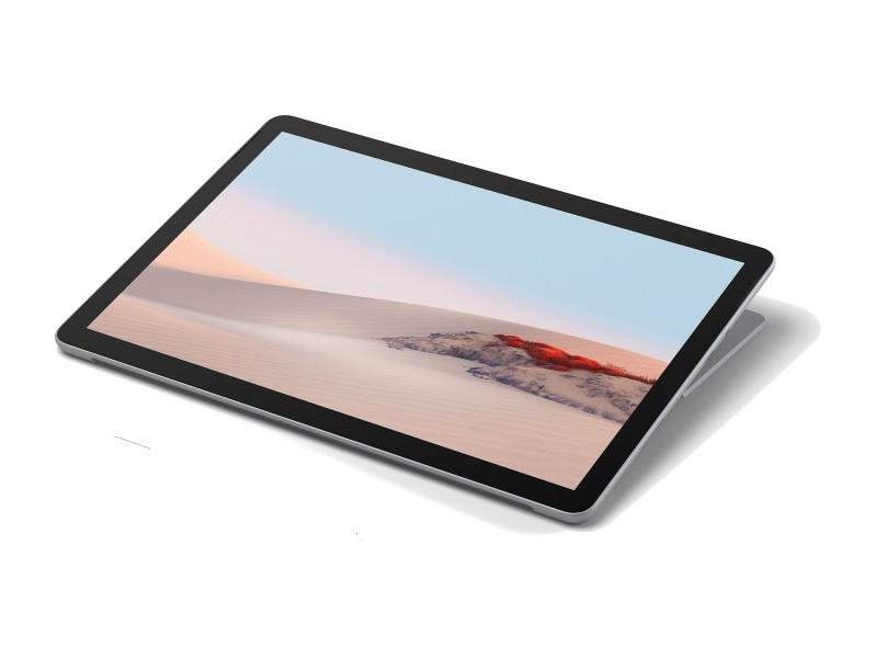Microsoft Surface Go 2 Intel Pentium 4425y 64Gb 4GB Ram
