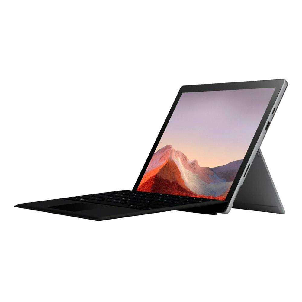 Microsoft Surface Pro 7 Core i5 128Gb 8Gb Ram Silver