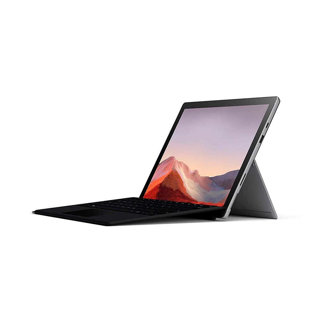 Microsoft Surface pro 7 core i5 256gb 16gb