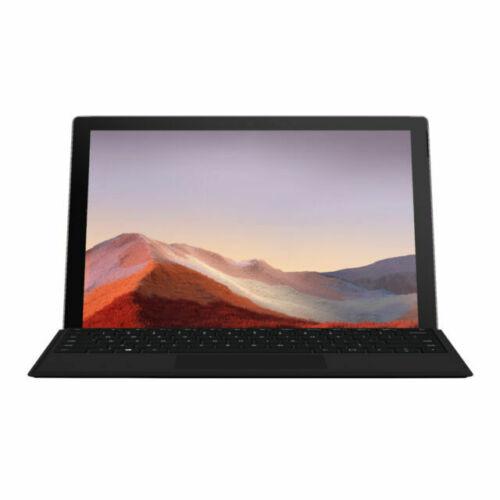 Microsoft Surface Pro 7 Plus 32GB ram 1TB Business