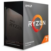 Processador amd RYZEN 5 3600XT 4.5GHZ