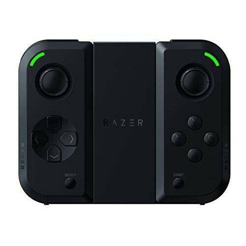 Razer Junglecat Gaming Controller Bluetooth