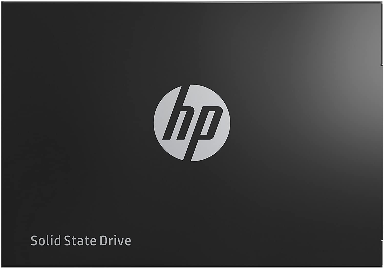 SSD S600 240gb HP