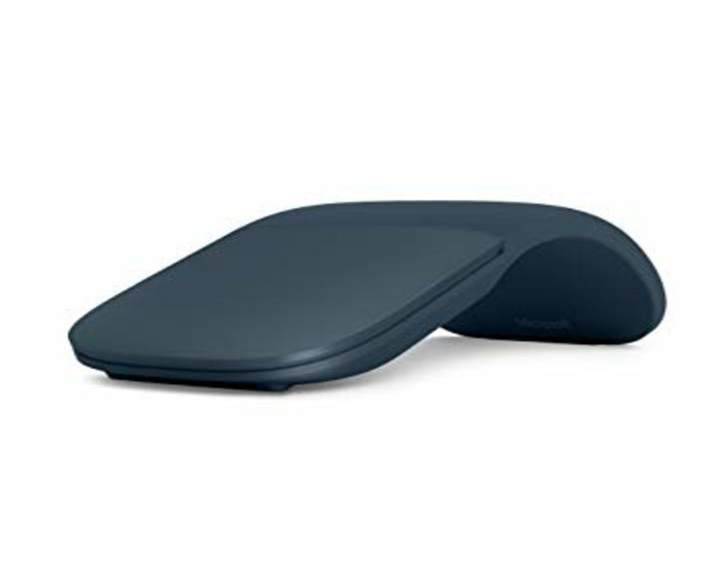 Surface Arc Mouse Cobalt Blue