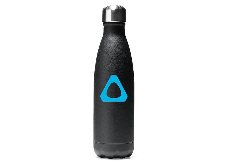 VIVE Water Bottle