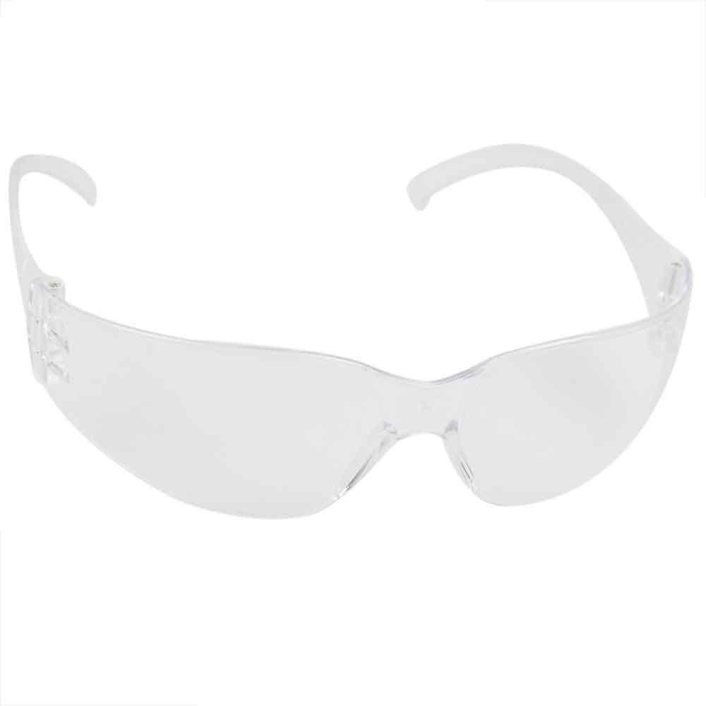 f5bc9ce75 Óculos De Segurança Maltês Incolor Vonder - Império das Tomadas ...