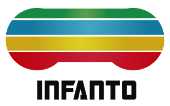 Infanto Games