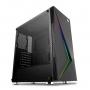 Computador Gamer Intel Core i3-2120 de 3.30 GHz, 8GB RAM, NVIDIA GeForce 9800GT e 500GB HD