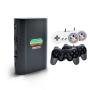 Console Infanto 3 - Video Game Retrô com 20 mil jogos antigos (4 controles com fio)