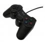 Controle Joystick PS com fio USB
