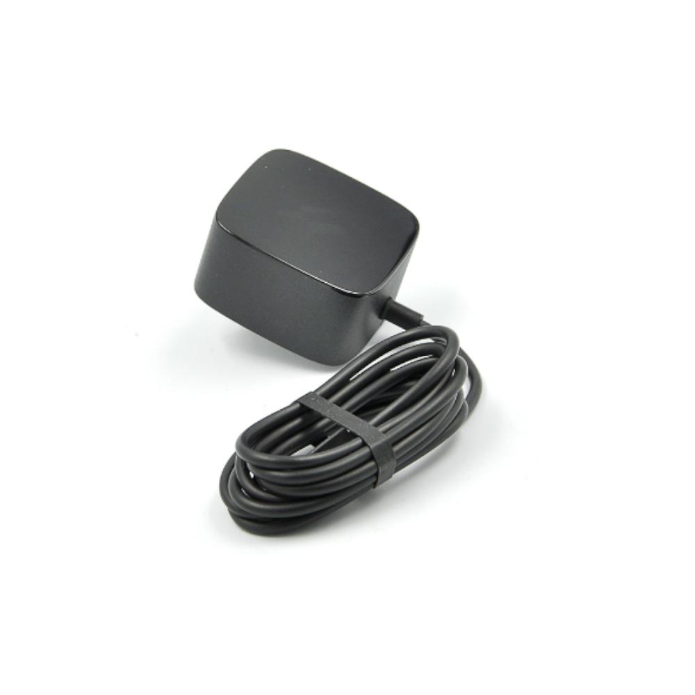 Fonte Raspberry PI3 Carregador 5v 6a Micro Usb (v8)