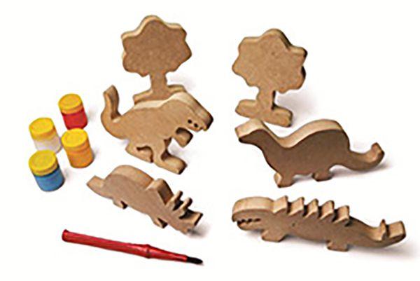 Familia Dinossauro - Alegria Sem Bateria  - Alegria Sem Bateria