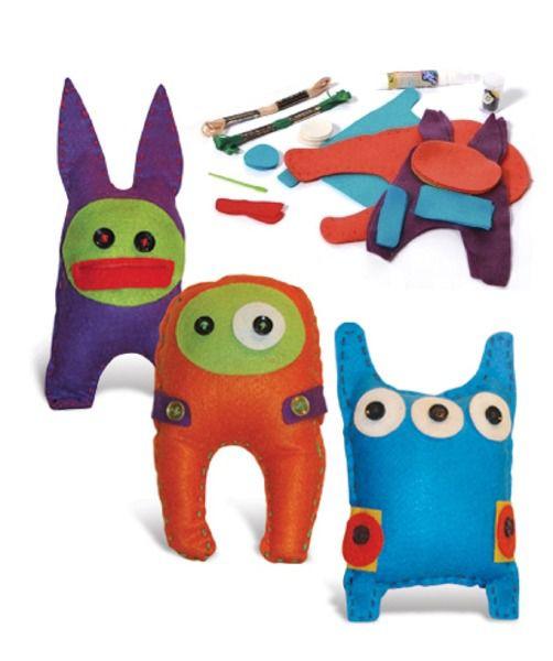 Eu Faço Toy Art - Alegria Sem Bateria  - Alegria Sem Bateria