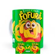 Caneca Fofura
