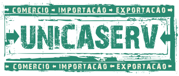 Unicaserv