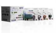 1 CAIXA Cartela com pilhas Alcalinas (4 AA + 4 AAA) + 1Personagem