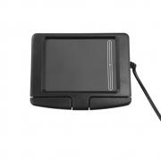 Adesso GP-160UB - Easy Cat 2 Botão Glidepoint Touchpad (Preto)
