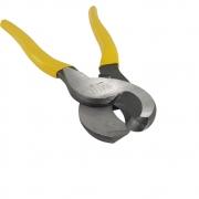 """Alicate Banana Cutter Ferramenta p/ cortar cabo 9,5"""" 241mm"""