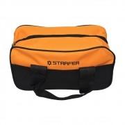 Bolsa de Ferramentas reforçada 8 Compartimentos - STARFER