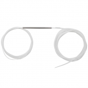 Divisor Óptico Passivo Splitter - 1X2 S/Conectores Desbalanceado 40-60