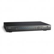 HVR Open HD Série Orion 1080P 32 Canais Giga Security - GS0183