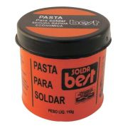 Pasta para Soldar BEST 110g