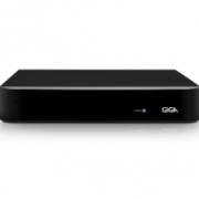 Q01 HVR OPEN HD 1080N 4 CANAIS SAIDA BNC - GS04OPENHDI2