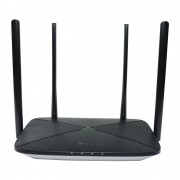 Roteador AC12G(EU) Wireless Dual Band Gigabit