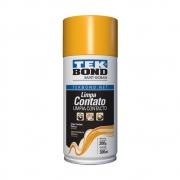 Spray Limpa Contato 300ml - Tekbond