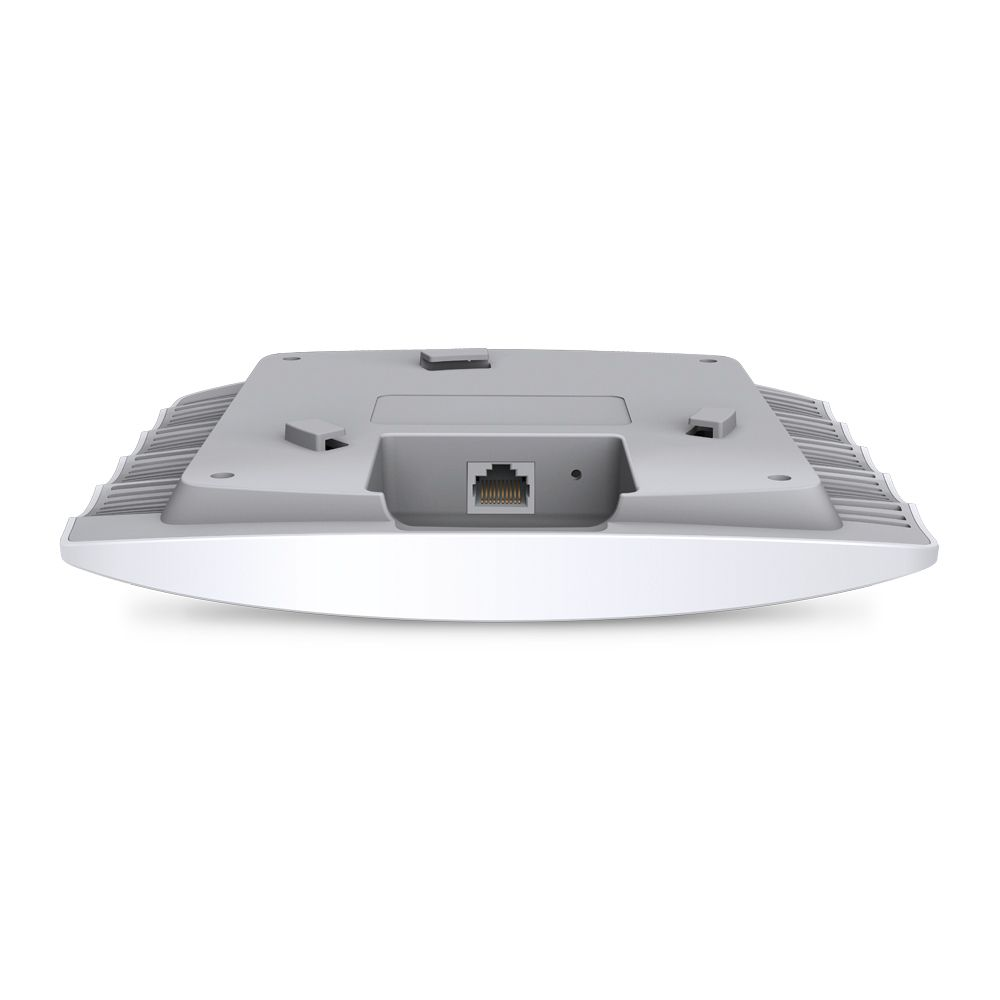 ACCESS POINT DE TETO TP-LINK 300M EAP110