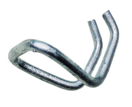 AGFE Anel Guia para Fita de aço roldana e Esticador