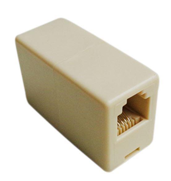 Badisco Digital c/ conector JIG para bloco garras e RJ11 - modelo C019