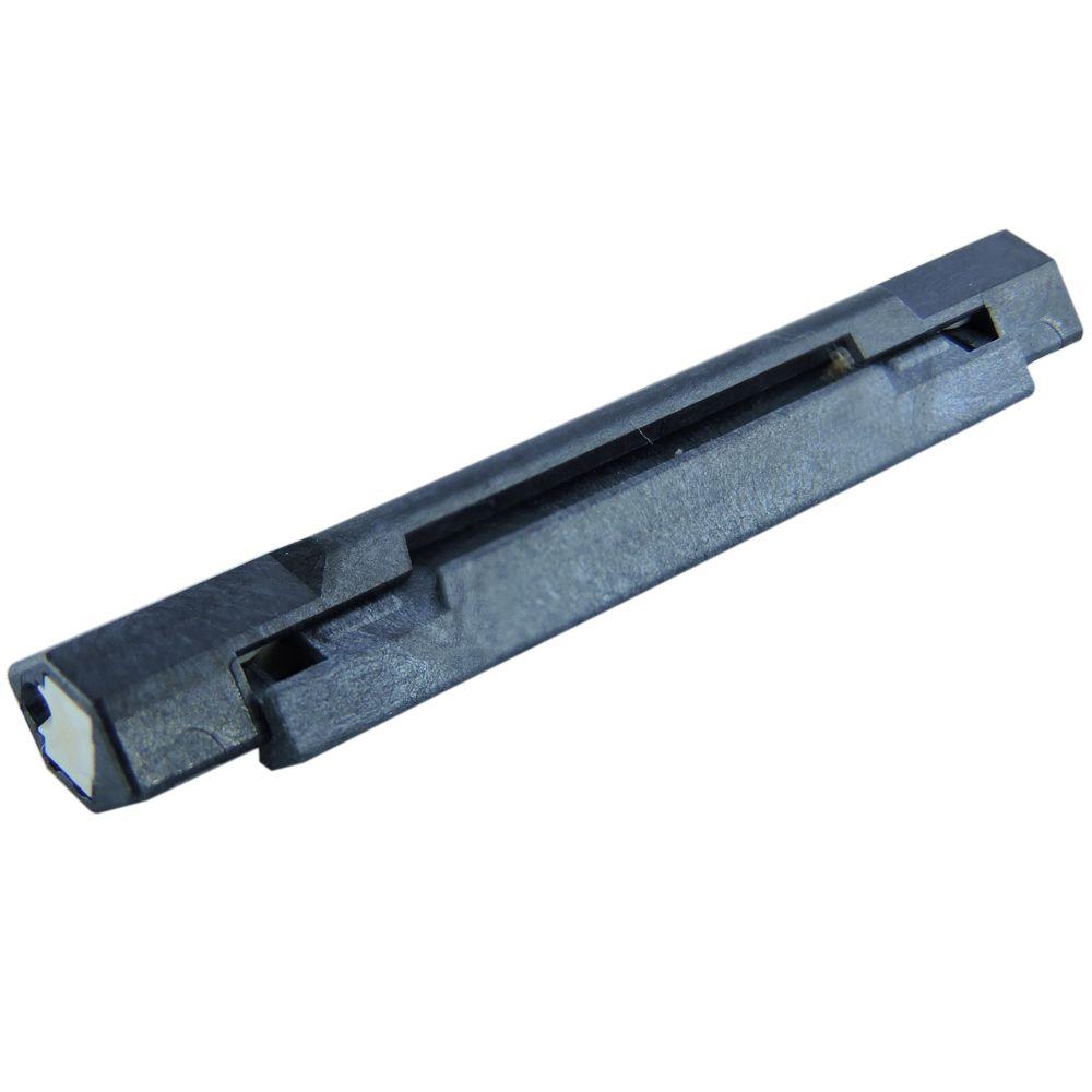 Emenda Mecânica de Fibra Óptica MM E SM 2540 Fibrlok II Universal