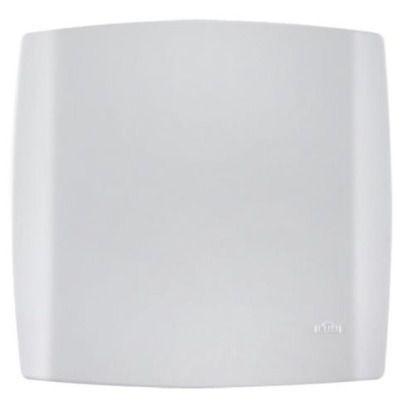 Espelho Placa CEGA 4X4 C/ SUPORTE - SLIM - 83050 - Ilumi