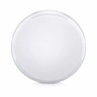 Luminária Circular de Led Multifit Com Rosca E27 Elgin 15w