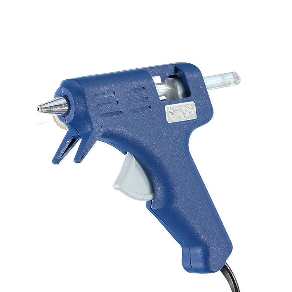 Mini pistola de cola quente AC-280 para artesanto Hot Melt