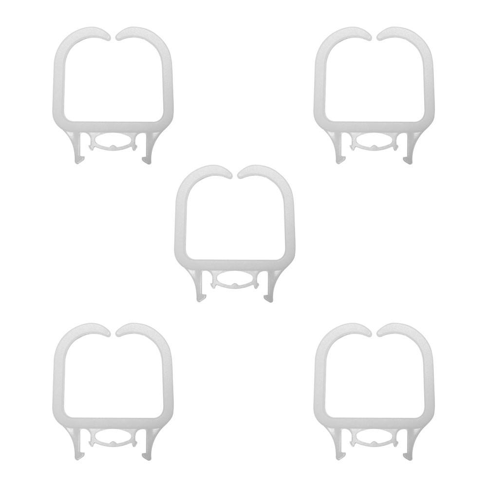 Patch Panel Cat 5e T568A/B 24 Portas ROHS Soho Plus - Furukawa
