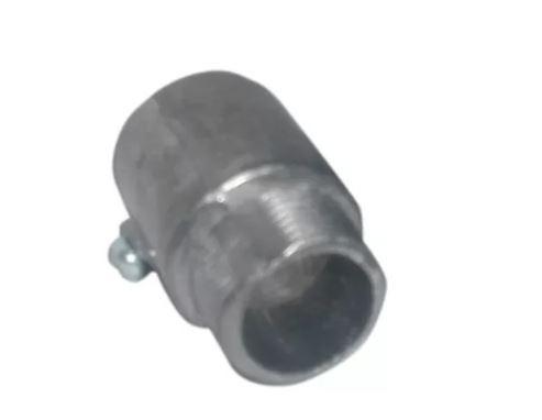 """Unidut cônico comum para eletroduto 3/4"""""""