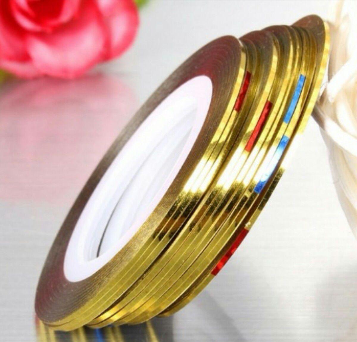 Fitilho tradicional fio de ouro  - Sílvia Pedrarias & Cia
