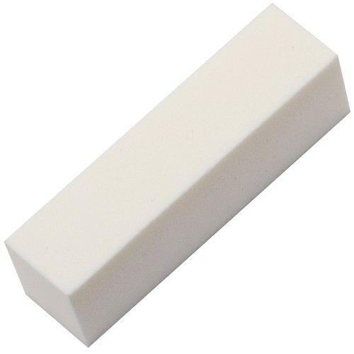 01 Lixa bloco branca   - Sílvia Pedrarias & Cia