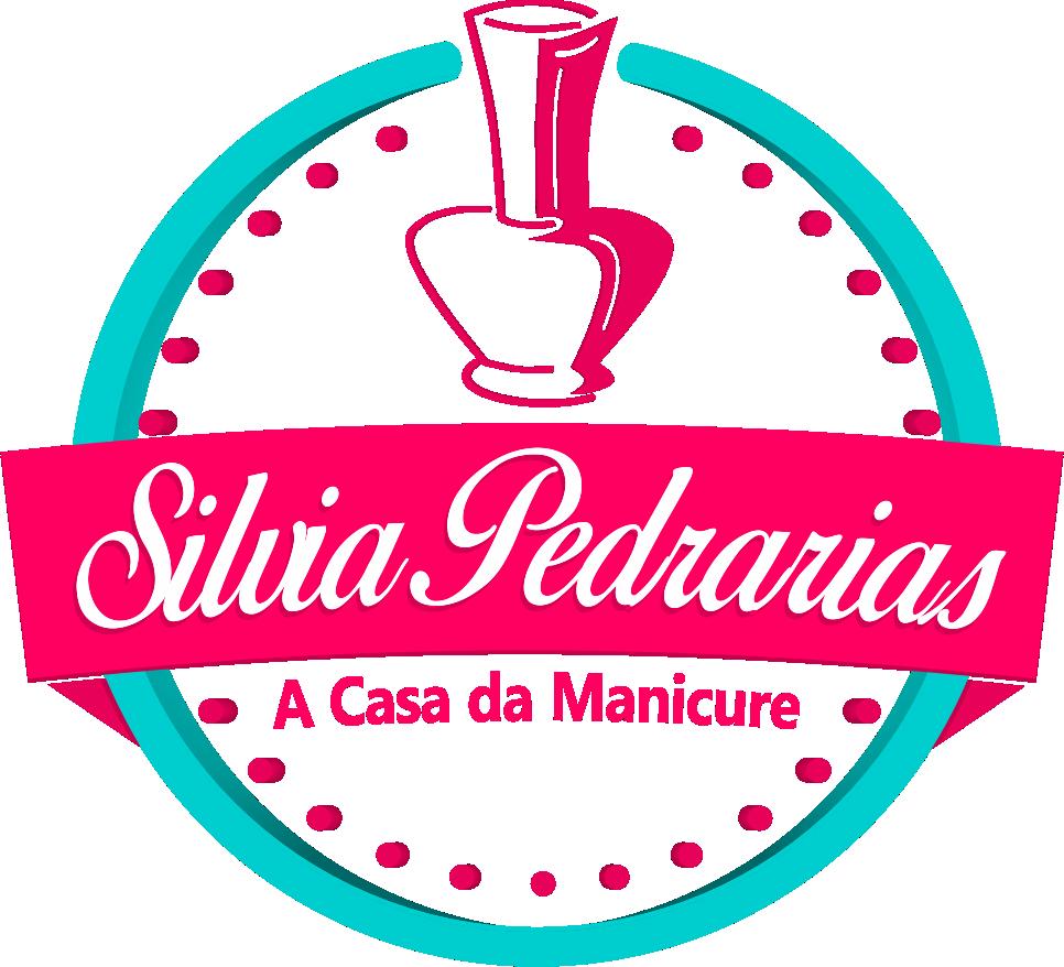 Sílvia Pedrarias & Cia