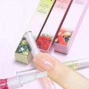 01 caneta hidratante de cuticula