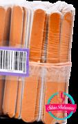 100 mini lixas Pro Kit