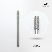 Broca diamantada profissional PM82
