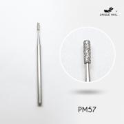 Broca Diamantada profissional PM 57