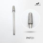 Broca diamantada profissional PM 721